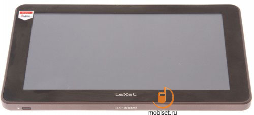 teXet TM-7021