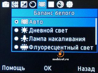 Samsung S3350 Chat 335