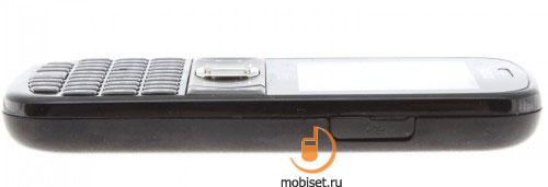 Samsung E2222 Duos