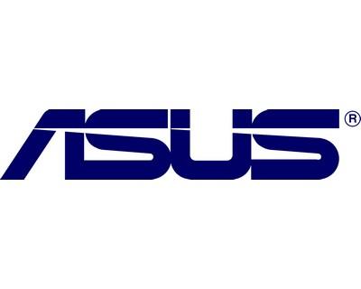ASUS представит новый ультрабук на чипе Haswell.