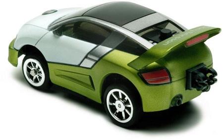 Bluetooth-������� CAR-100