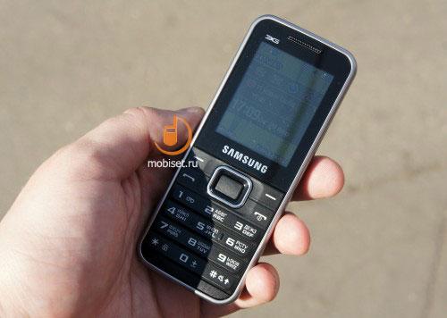 Samsung E3210