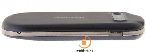 Alcatel OT-908