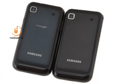 Инструкция По Пользованию Samsung E810