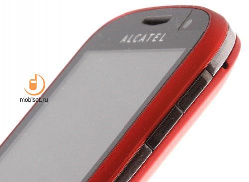 Alcatel OT-990
