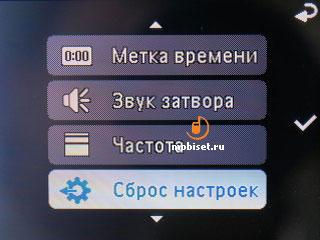 Обзор телефона Philips X332: еще немного автономности - тест Philips X332, отзывы Philips X332, цена Philips X332