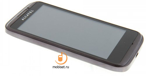 Alcatel One Touch 993D