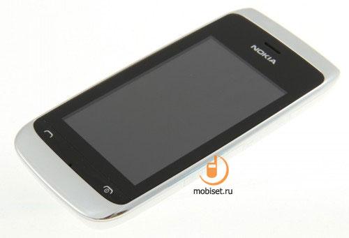 Скачать игровые автоматы на телефон нокия 309 бесплатно детские игровые автоматы купить
