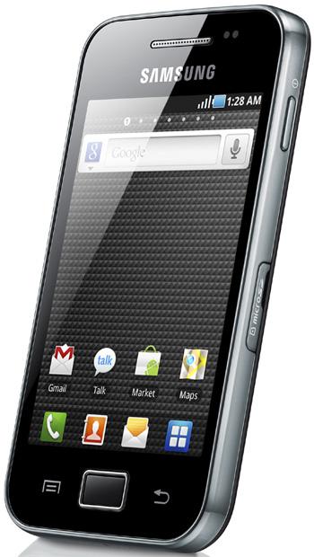 Samsung 2011 телефон телефоны samsung е 770 620 720