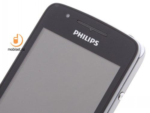 Philips Xenium X622