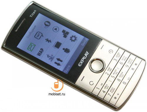 Опера мини для телефона explay