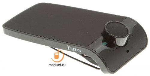 Parrot MINIKIT+