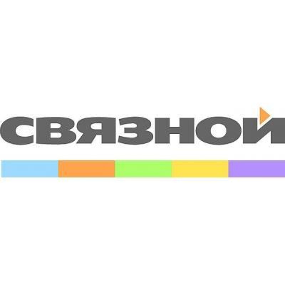 олимпиада логотип футболка