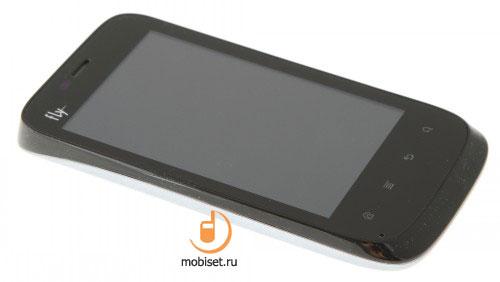 Fly Iq 245 Прошивка Android 4.0