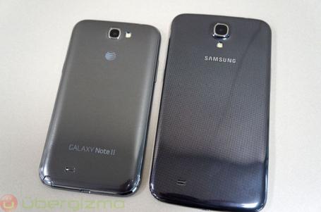 Samsung представит Galaxy Mega 5.8 и 6.3.  Основными особенностями новых моделей является программное обеспечение от...