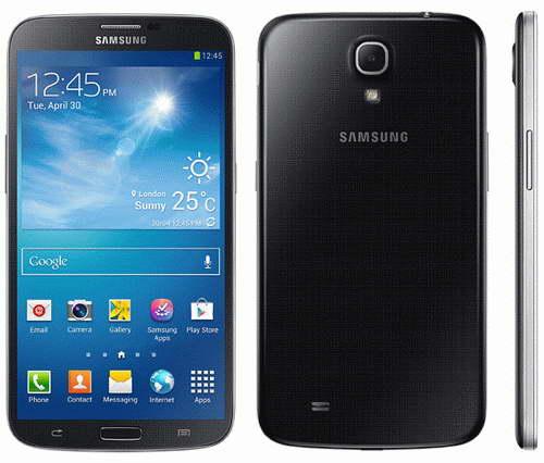 Samsung Galaxy Mega 6.3 основан на чипсете Exynos 5250...  Примерно во столько же обойдется Samsung Galaxy Mega 6.3...