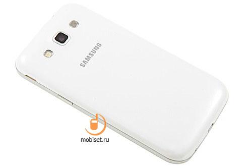 Samsung GT-I8552 Galaxy Win