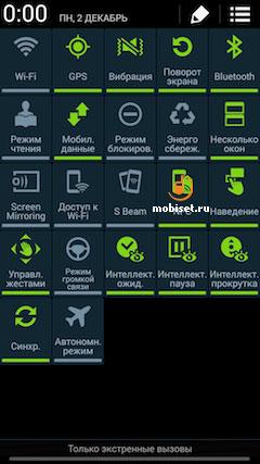 Samsung N9000 Galaxy Note 3