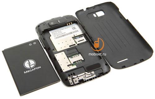 Приложения для телефона мегафон логин
