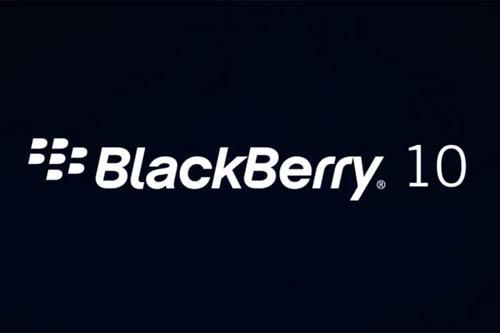 BlackBerry Z30 известен под именем BlackBerry A10 Aristo.  По слухам, этот аппарат окажется наделён 2 ГБ оперативной...