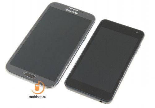 """Силиконовый Чехол """"Capdase"""" для Samsung Star"""