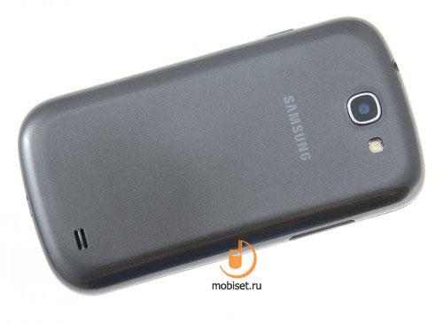 Samsung I8730 Galaxy Express