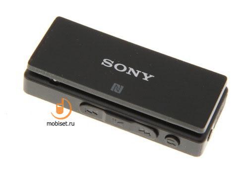 Sony SBH50