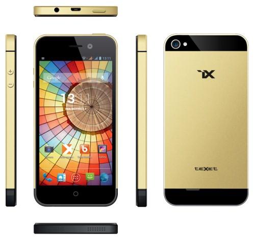 Телефоны похожие на айфоны по дизайну