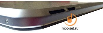 teXet TM-9767 X-pad STYLE 10 3G