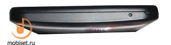 teXet X8 TM-5092