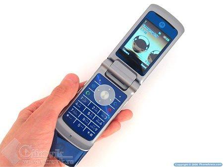 Macromedia flash mx Вопросы по телефонам Motorola, Как взломать код.