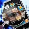 Google защитила Android-фоны от хакеров, iPhone пока уязвим