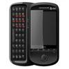 Выход HTC Lancaster  отменяется?