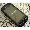 Топовый коммуникатор Samsung M8000