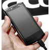 Acer F1 переименован в Acer S200