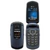 Бюджетная раскладушка Samsung SCH-u350 Glint
