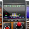 Эмулятор C64 — скоро на iPhone