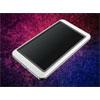 Cube H600HD — плеер, который умеет проигрывать HD-видео