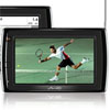 Mio V505 TV — GPS-навигатор и телевизор