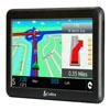 Cobra 7700 PRO — GPS-навигатор для профессионалов