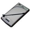 Yulong Coolpad N900 — коммуникатор с функцией DualSIM