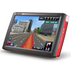 Топовый GPS-навигатор Thinkware iNAVI K3+