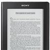 Sony Reader Daily Edition – электронная книга с поддержкой 3G