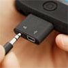 PocketDock — полезный переходник для iPhone