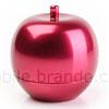 Функциональное яблоко в помощь мобильным телефонам