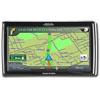 Magellan RoadMate 1700 — GPS-навигатор с солидным дисплеем