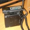 Древние мобильные можно использовать и сейчас!