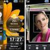 Samsung подтвердила подготовку собственной операционной системы