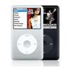 Камера появится и у iPod classic?