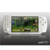 JXD1000 MP6 – один из самых лучших клонов Sony PSP